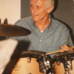 Enrico Lucchini