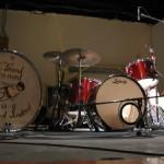drum set5
